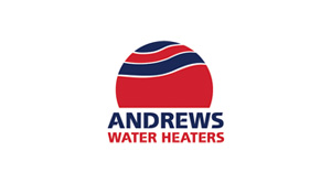 Andrew Water Heaters
