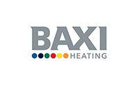 Baxi Heating