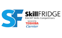 SkillFRIDGE 2